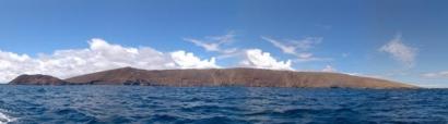Isla-Tortuga-Isabela-Tours