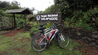 Muro-de-las-lagrimas-tour-Galapagos