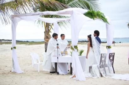 Ceremonia2